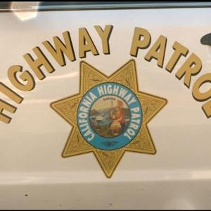CHP Officer In Woodland Arrested On Domestic Violence Charges