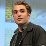 Robert Pattinson Angap Sensor Gila