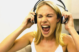 See what your anger style says about you—and find healthier ways to express your emotions