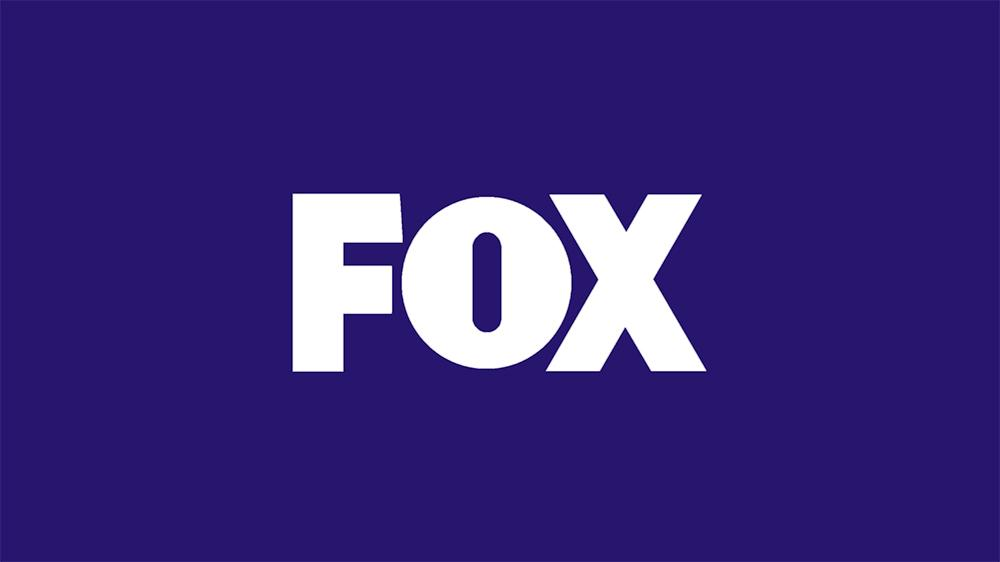 Fox Developing Reality Dance Competition Show From 'The Voice' Exec Producer