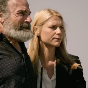 Is Carrie Dead? Shocking Cliffhanger on 'Homeland'