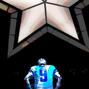 2014: Best of Dallas Cowboys quarterback Tony Romo