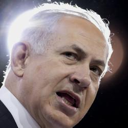 White House Turns Up The Heat On Bibi