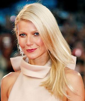 Gwyneth Paltrow: The Ugly Side of People Magazine's Most Beautiful Woman
