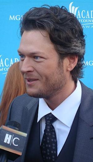 Blake Shelton Slams Music Critic in Expletive-Filled Twitter Rant: Did He Go Too Far?