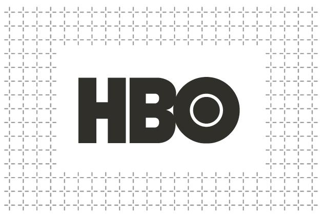 Will HBO Team Up With Apple For Online Service Launch?