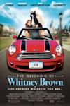 Poster of The Greening of Whitney Brown