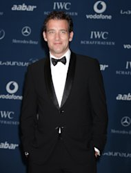 Clive Owen is set to work with Juliette Binoche