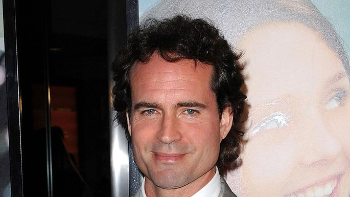 My Sisters Keeper NY Premiere 2009 Jason Patric