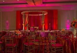 Northern Virginia Wedding Venue Launches Revised Wedding and Events Menu