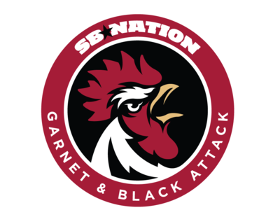 South Carolina Gamecocks blog Garnet And Black Attack