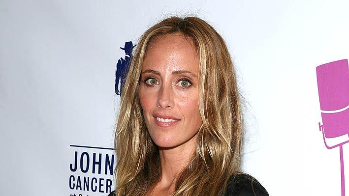 Kim Raver WhatA Pairancer Evnt