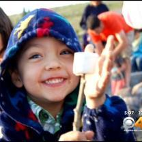 Driver In Crash That Killed Boy Faces Charges