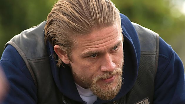 Kurt Sutter Talks Pivotal SOA Finale