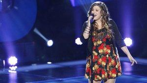 'The Voice' Recap: Blake Shelton Gets No Love on Night Two