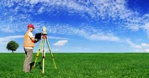 McKissock Offers Timely Land Surveyor Courses, Including Two Webinars in Early December