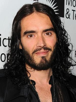 Russell Brand Surprises Westboro Baptist Church With Gay Men on His FX Show (Video)