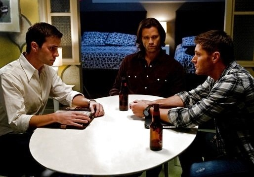 Supernatural Producer on Henry Winchester's Big Reveal and What's Next for Dean and Sam