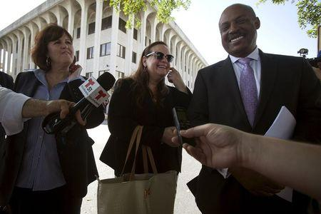 Florida doctor in NJ political corruption scandal to fight new Medicare fraud charges: lawyer