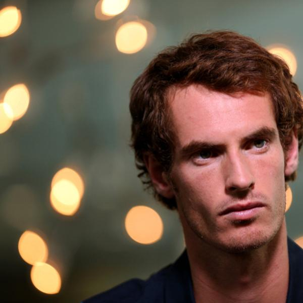 2012 US Open Champion Andy Murray - New York City Trophy Tour Getty Images Getty Images Getty Images Getty Images Getty Images Getty Images Getty Images Getty Images Getty Images Getty Images Getty Im