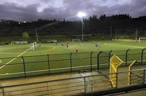 Impact gets set for Fiorentina academy clash as four players join on trial