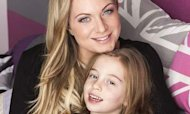 EastEnders' Rita Simons Accused Over Deaf Op