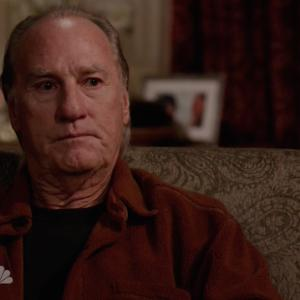 The Emotional Finale of 'Parenthood'