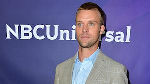 Five Things You Don't Know About Jesse Spencer