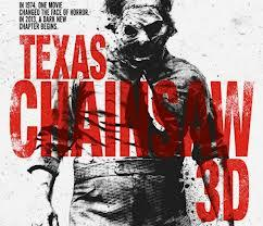 Not So Fast, Avi Lerner! 'Chainsaw' Rights Holder Slices Sequel Plans