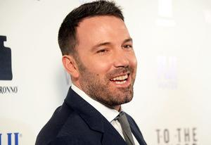 Ben Affleck | Photo Credits: Jason Merritt/Getty Images