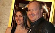 Randy Quaid Loses Canada 'Refugee' Move
