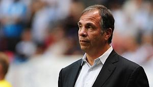 Check out the impressive coaching tree for LA Galaxy boss Bruce Arena | THE SIDELINE