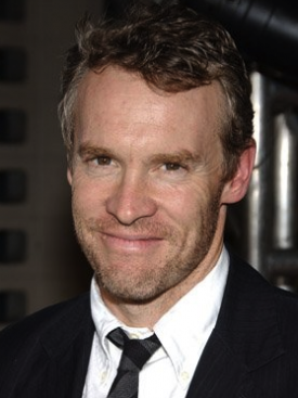 'Deception's Tate Donovan To Co-Star In CBS Pilot 'Hostages'