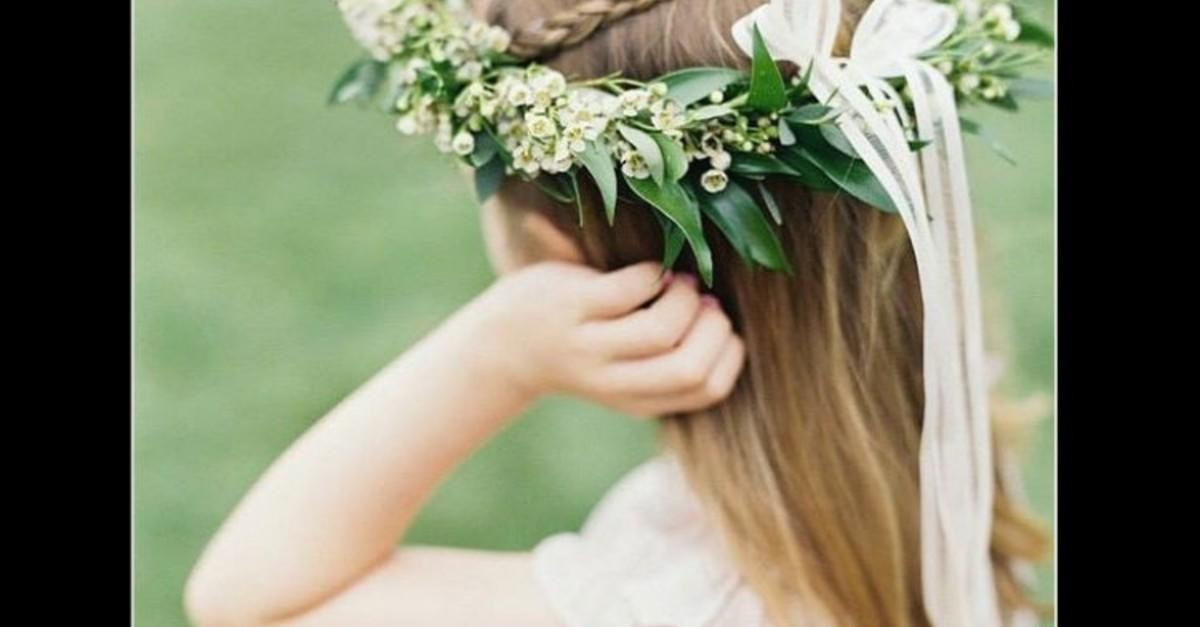 14 Bridesmaid Hair Hacks To Try