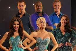 RATINGS RAT RACE: 'The Voice' & 'HIMYM' Hit Season Lows, 'DWTS' Falls To Series Low, 'Hawaii Five-O' & 'Revolution' Up