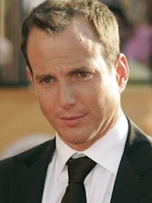 Photo of Will Arnett
