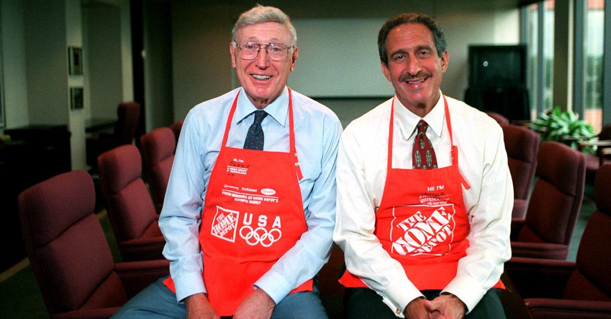 These Sports Team Owners Make More Than The Rest