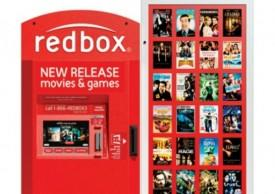 Look Out, Netflix: Verizon and Redbox Gear Up to Launch Competitor