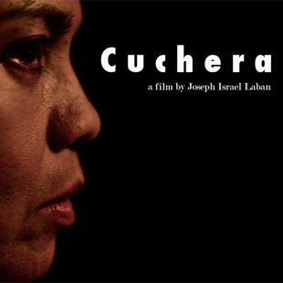 Poster from Cinemalaya.org