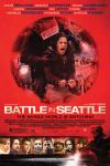 Poster of Battle in Seattle