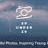"Flickr Announces ""20 Under 20″ Collection Of Young Photographers"