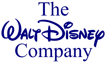 Disney Sued for Alleged Retaliation&nbsp;&hellip;