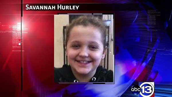 New details in search for missing 11-year-old