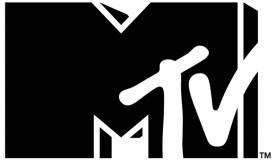 Susanne Daniels To Replace David Janollari As Head Of Programming Of MTV