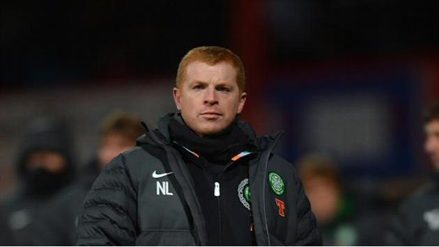 Football - Lennon wary of Buddies threat