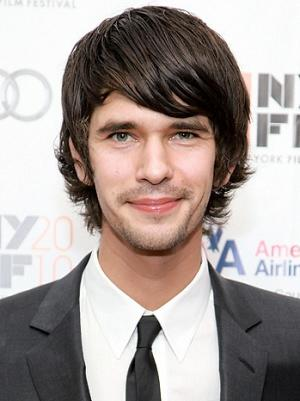 Ben Whishaw Signs For Micro-Budget British Drama