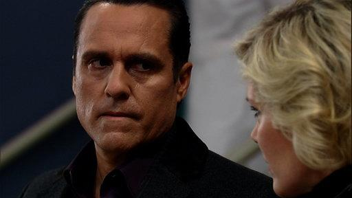 GH Recap: Week of Mar 10, 2014