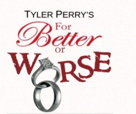 OWN Picks Up Tyler Perry's …