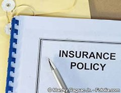 Resolve to be smarter with insurance