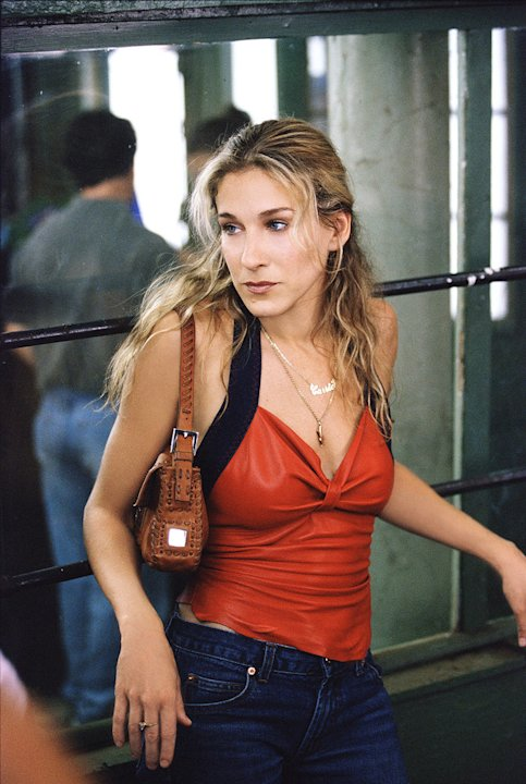 Carrie Bradshaw Top 20 Looks 2010 Season 2